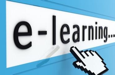 在线教育概念股.jpg
