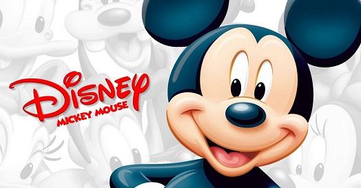 迪士尼概念股.jpg
