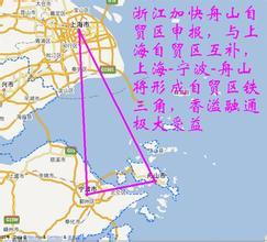 舟山自贸区概念股图.jpg