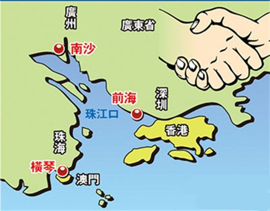 广州自贸区概念股图.jpg
