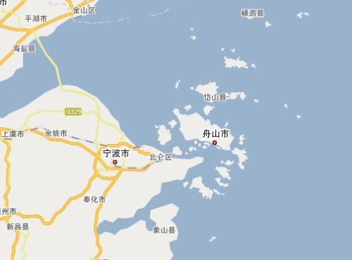 舟山自贸区图.jpg