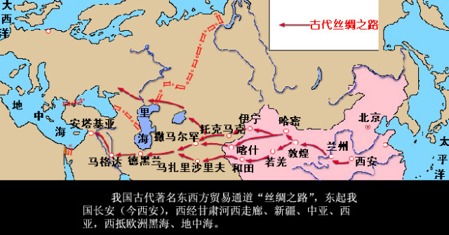 新丝绸之路概念股图.jpg