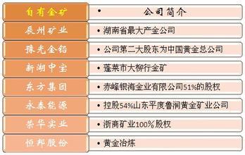 黄金龙头股票.jpg