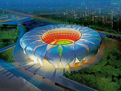 杭州亚运会概念股