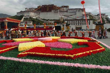 西藏板块股票投资前景