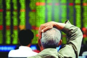 股票跌停是什么意思