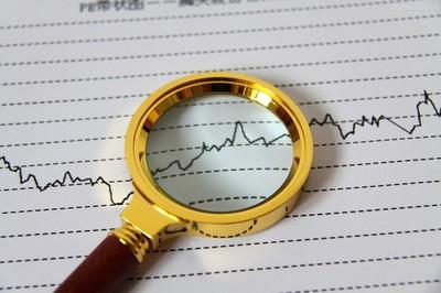 股票成交量分析经验分享
